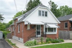 4+2 Beds Mountain Brow Gem, Fully Renovated! Bsmt Rnt Potential!