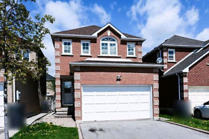 ****Buy A House with 5% Down****Self-employed, new to canada