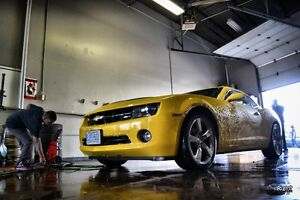 Detailing & Car Care - 15 years in business (20% OFF)