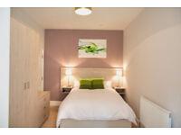 1 bedroom in Bulmershe Road, Reading, RG1