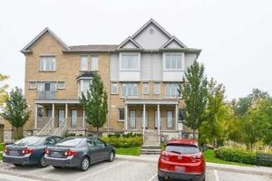 2BR House In Prime Location Of Churchill Meadows Mississauga