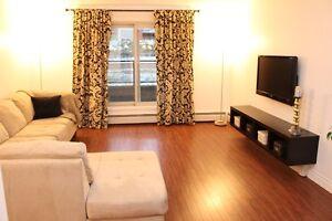OPEN HOUSE - Sunday December 4, 1PM-4PM!!! Edmonton Edmonton Area image 3