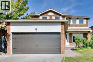 Fully Renovated Brampton Home - Rent-To-Own Opportunity!