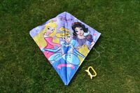 Outdoor Toys & More: Princess Kite, Cute Gardening Bag, etc.
