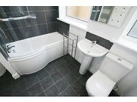 2 bedroom flat in Addycombe Terrace, Newcastle Upon Tyne