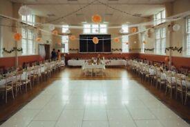 Chiavari Chair Rent Chivari Banquet Chair Hire wedding Table Centrepiece Hire £5 Reception Table Dec