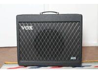 Vox TB18C1 Tony Bruno Valve amp