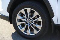 Miniature 12 Voiture American used Toyota RAV4 2019