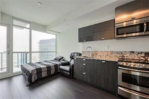 ❗❕MODERN LUXURY LIVING IN THE HEART OF DOWNTOWN❕❗