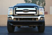 Miniature 10 Voiture American used Ford  2013