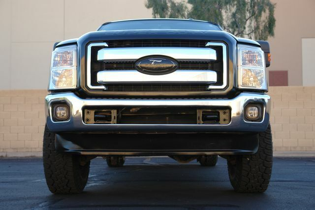 Image 10 Voiture American used Ford  2013
