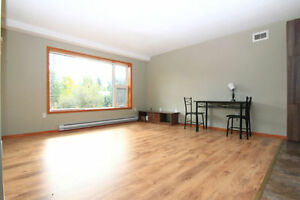 House for Rent in Haines Junction Yukon image 4