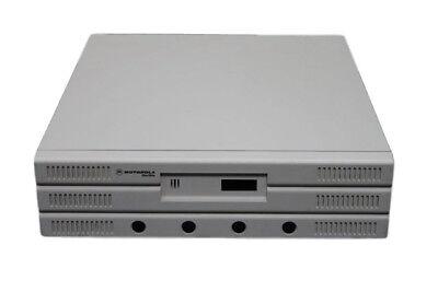 Motorola Startsite Trunking Controller T5313a Mtr2000