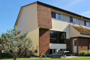 Updated Condo - Large Bedrooms, Updated Baths and Kitchen
