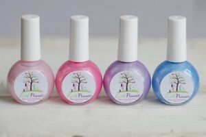 All Natural Body Products For Girls London Ontario image 4