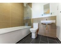 MODERN 2 BED 2 BATH - CLAPHAM NORTH