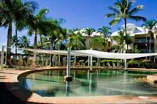 ESCAPE THE SOUTHERN WINTER AND ENJOY THE TROPICAL FAR NORTH Trinity Beach Cairns City Preview