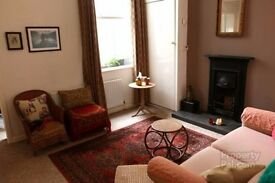 BEAUTIFUL 1 BED APARTMENT TO RENT JUST OFF THE ORMEAU ROAD