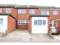 5 Bedroom Property To Let - SPEEDY1129