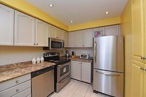 Absolutely Stunning Freehold Townhouse In Brampton X5151471 FE22