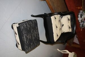 Upholstery Classes Kijiji In Ontario Buy Sell Save With