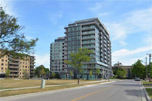 apartments, condos, room rental, house rental, office space