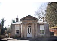 2 bedroom house in Eggleston Hall Eggleston, Barnard Castle, DL12