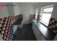 2 bedroom house in Stranton Street, Thornaby, Stockton-on-Tees, TS17