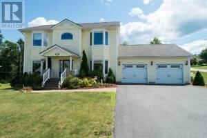 31 Florence Drive Grand Bay-Westfield, New Brunswick