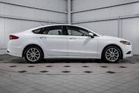 Miniature 8 Voiture Américaine d'occasion Ford Fusion 2017