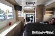 NM085 Winnebago Coogee Perfect Combination Of Luxury & Function Penrith Penrith Area Preview