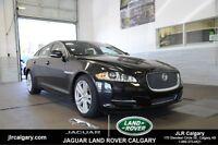 2013 Jaguar XJ XJL Portfolio - CPO