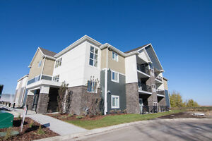 New Apt-Style Condo in Niverville OPEN HOUSE WED & SUN!