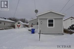 59 Notre Dame Timmins, Ontario