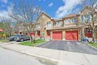 Brampton House for First Time Home Buyer's!
