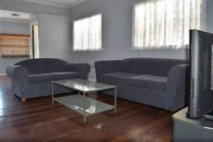 SINGLE ROOM – FULLY FURNISHED – CBD BRISBANE Brisbane City Brisbane North West Preview