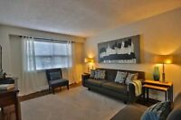 Renovated Townhouse $2,200/month Port Credit 3 BED, 2.5 BATH