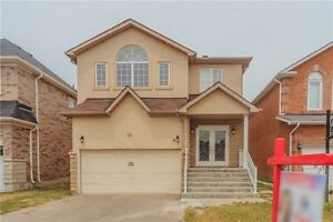 W3592381-Gorgeous 4+2 Bedroom, 5 Bath, Stone And Stucco Home