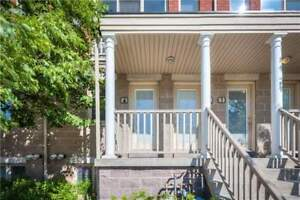 Stunning townhome in Mississauga (Under 500k$)!!