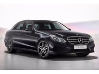 Professional personal private chauffeur, Airports & seaports transfers