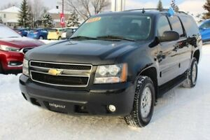 2012 Chevrolet Suburban LT avec 1SD