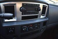 Miniature 13 Voiture Américaine d'occasion Dodge Ram 2500 2007