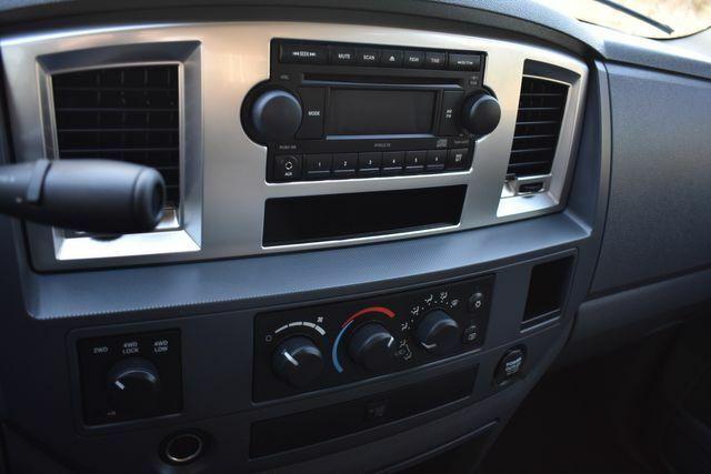 Image 13 Voiture Américaine d'occasion Dodge Ram 2500 2007