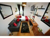 Premium Double inc HD TV Free WiFi in St Johns Wood.Central London Great Location.15mins to West End