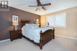 Beautiful Semi Milton Detached Home For Sale!! Oakville / Halton Region Toronto (GTA) image 8