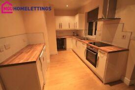 3 bedroom house in Monkridge Gardens, Dunston, Gateshead, NE11