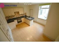 3 bedroom house in Victoria Street, Shildon, County Durham, DL4