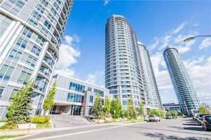 2 Bed | 2 Bath Condo for RENT in Scarborough (Kennedy / Hwy 401)