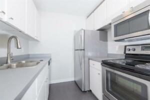 1 Bedroom - From $1125 - Bond - Lawson Heights