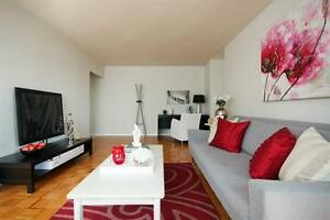 Western U Location! Save on Big Bright Suites. A Perfect Share! London Ontario image 2